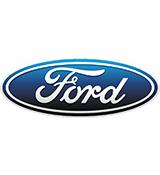 ford leasen