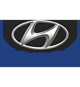 Hyundai Bestelbus lease