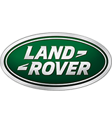 Land Rover bestelbus lease