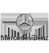 mercedes benz leasen
