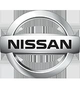 nissan leasen